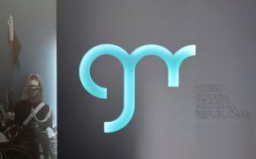 Museu da GNR: Memories of the Revolution, a Convent and a Barrack