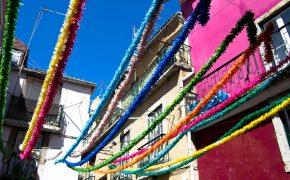 Os Festejos já Começaram! Mas Quais as Origens das Festas de Lisboa?