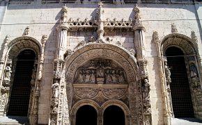 Igreja da Conceição Velha, Uma História Contada no Feminino