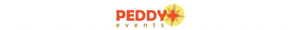 PEDDY+, eventos