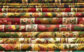 Chitas de Alcobaça, uma Herança Cultural em Risco