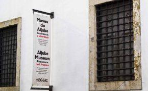 Museu do Aljube - Resistência e Liberdade, Uma Lição Obrigatória