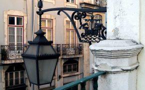 O Símbolo da Cidade de Lisboa
