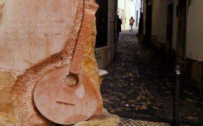 Fado, a Sonority of Lisbon