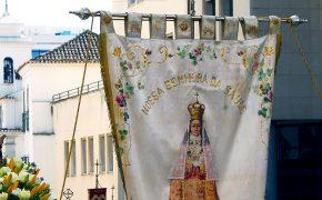 Procissão da Senhora da Saúde, a Mais Antiga de Lisboa