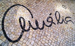 Amália Rodrigues, Encontros em Lisboa